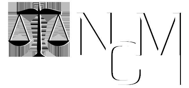 NC Mesquita Advocacia