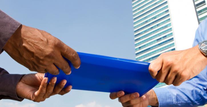 Troca da gestão no condomínio – como proceder?