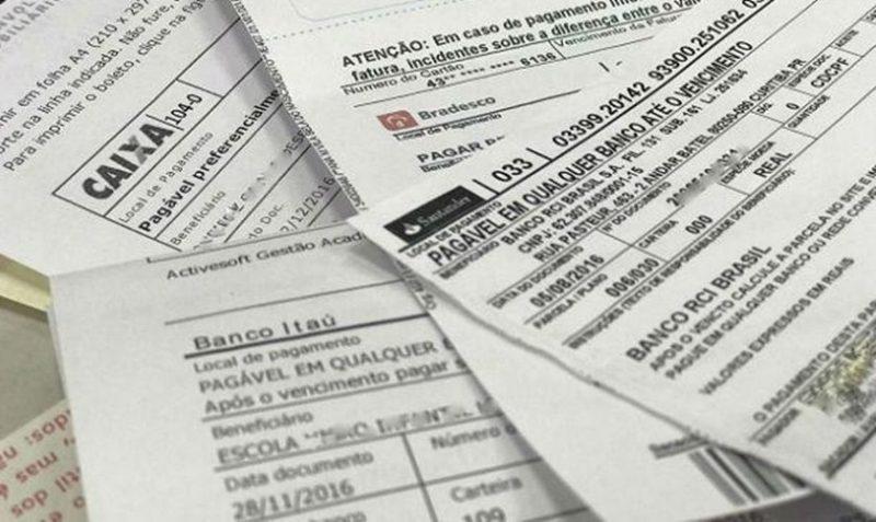 É obrigatório incluir o demonstrativo de receitas e despesas no boleto mensal do condomínio?