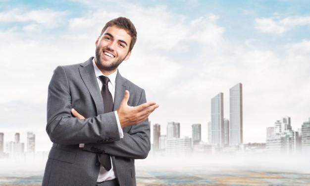 Síndico Profissional: a carreira que oferece ganhos de até R$ 30 mil reais