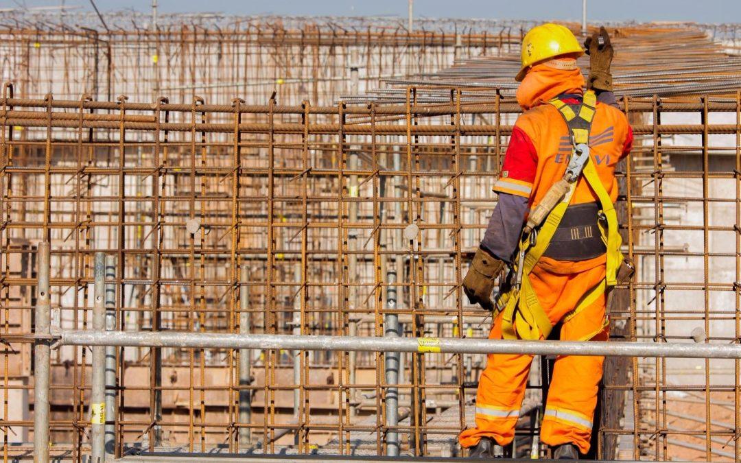 Como identificar falhas na estrutura de prédios e evitar acidentes