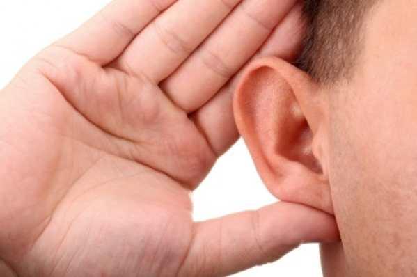 Confirmado pagamento de benefício para segurado exposto a ruídos.