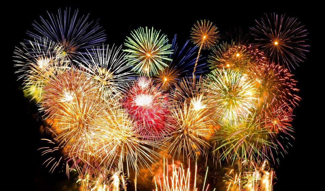 O que é permitido nas festas de fim de ano em condomínios?