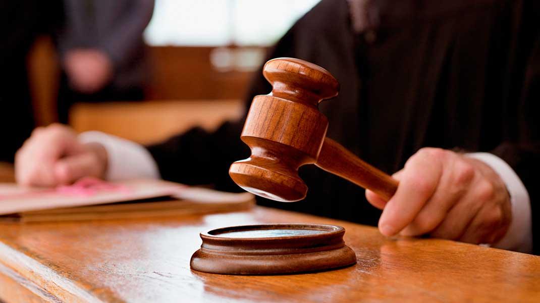 Reclamante é condenado a pagar custas no valor de R$ 20 mil