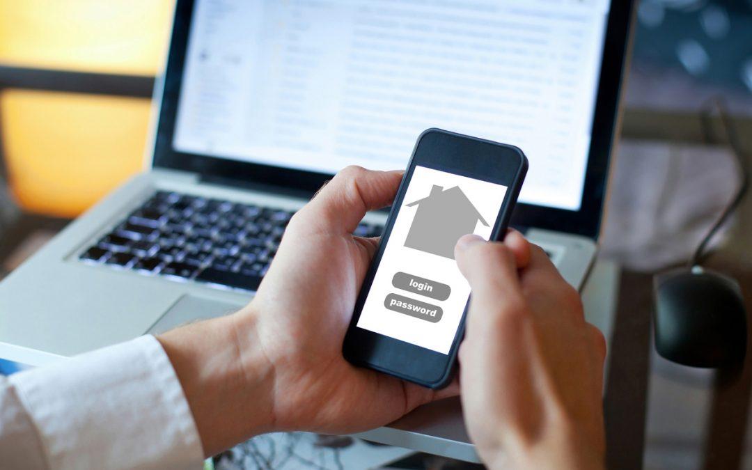 Projeto de lei pretende restringir aluguel por aplicativos em condomínios