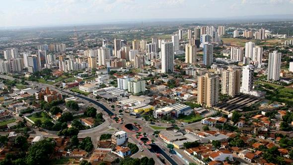 Condomínio em Cuiabá ajuíza ação contra ex síndico e subsíndico