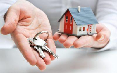 Construtora de SP é multada por cobrança condominial antes da entrega das chaves