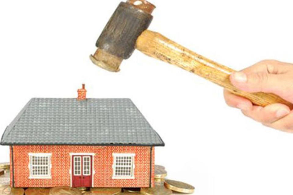 Imóvel pode ser penhorado sem que proprietário esteja no polo da ação