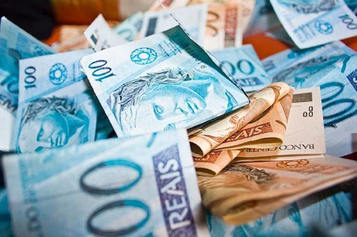 Condomínio não devolverá valor de quota condominial paga por moradores