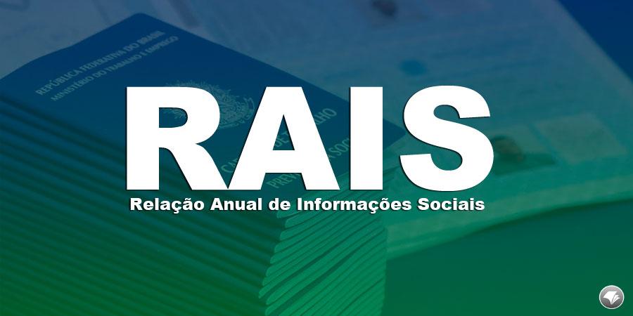 Condomínio tem obrigação de entregar a RAIS?
