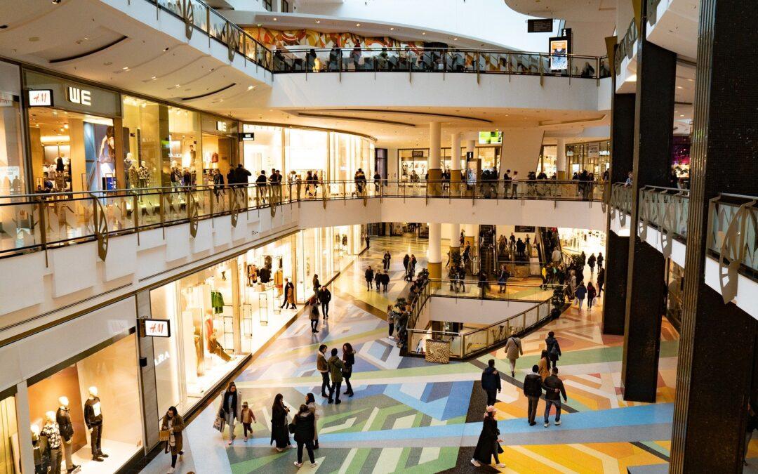 Covid-19: Justiça suspende cláusulas de contrato de aluguel em Shopping