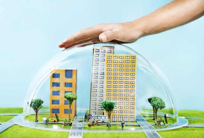 Você sabia que o Seguro Condomínio é obrigatório?