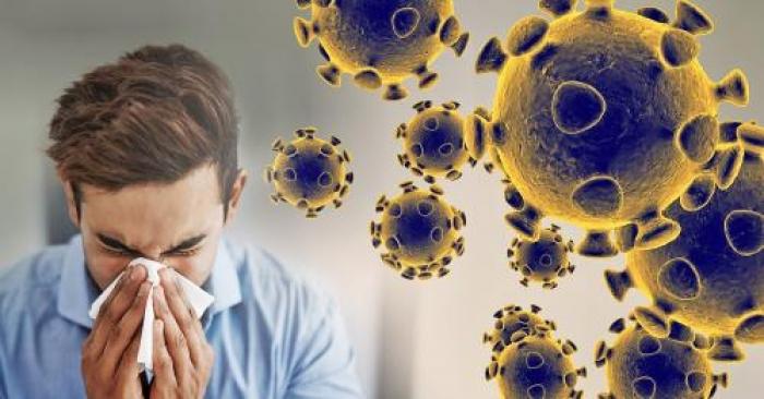 Contra propagação do coronavírus, síndico pode impor restrições no condomínio