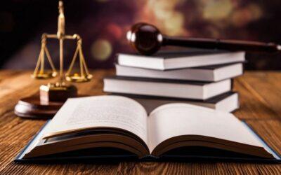 Direitos no Código Civil Afetados pelo Condômino Inadimplente