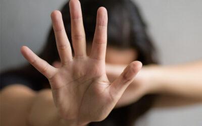 Marçal destaca campanha de prevenção à violência contra a mulher