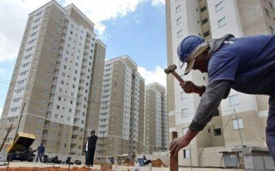 Reformas em apartamento: as regras e por que é importante segui-las