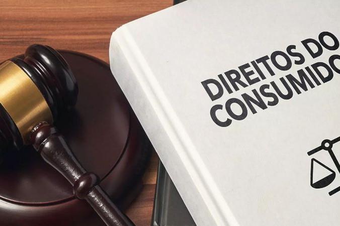 Confira 4 direitos importantes assegurados pelo Código do Consumidor