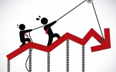 Crise econômica eleva número de Inadimplência em condomínios