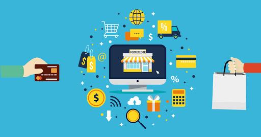 Como o direito de arrependimento é aplicado nas compras on-line