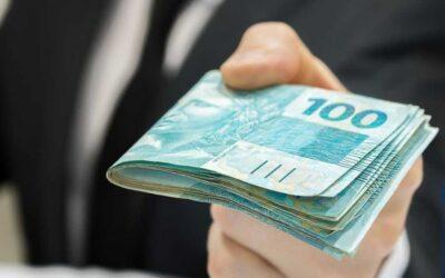 Moradores denunciam que síndico fez empréstimo em nome de condomínio e dívida chega a R$ 1 milhão