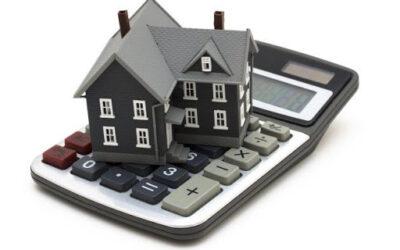 Como é calculado o valor do condomínio