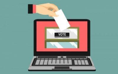 Projeto torna permanente possibilidade de votação virtual em condomínios