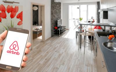 Decisão do STJ sobre Airbnb ainda não é definitiva, dizem advogados