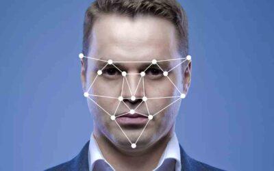 Tecnologia de reconhecimento facial ganha espaço na segurança de condomínios