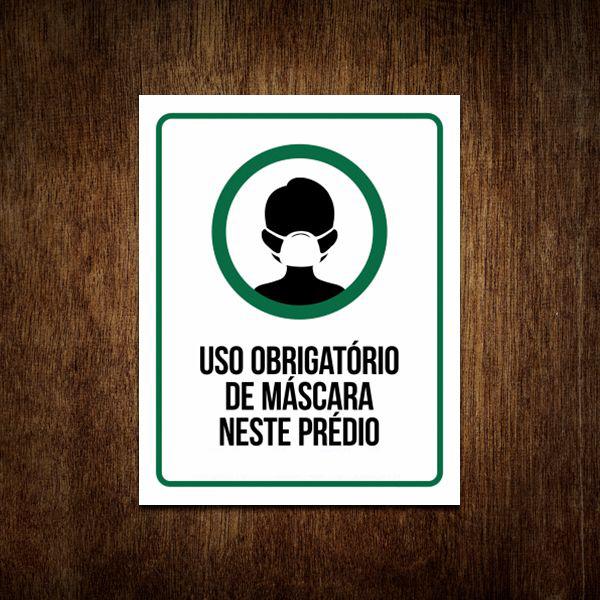 Condomínio pode multar morador em R$ 500 por não usar máscara