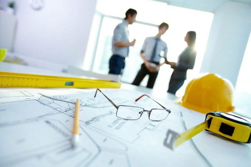 Você sabia que seu condomínio pode ser multado por não fazer a manutenção da fachada?