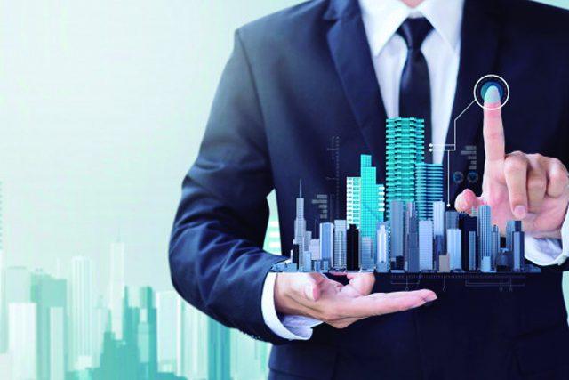 O síndico, a gestão condominial e as Funções gerenciais
