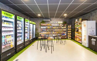 Lojas dentro de condomínios podem valorizar imóveis; entenda